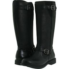Bogs Boots - keep you dry and stylish. I might have to get these for riding motorcycles :)
