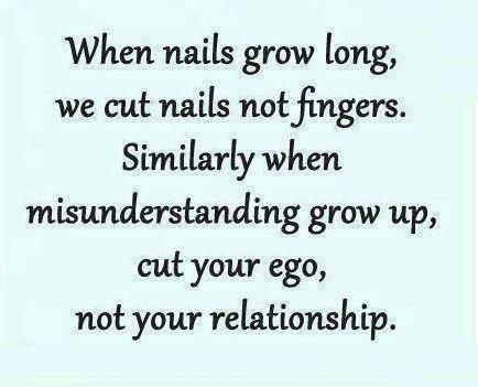 Misunderstanding Quotes Gorgeous Misunderstanding Quotes  Communication 101  Pinterest