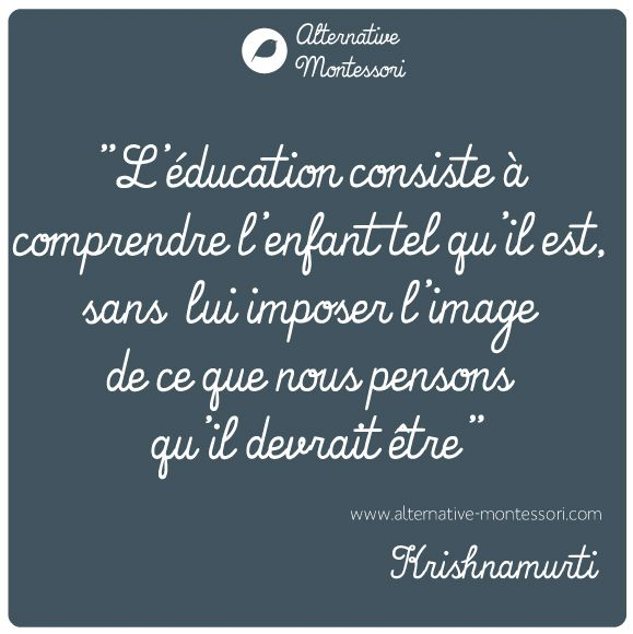 97 best images about teacher ✏ on Pinterest French immersion