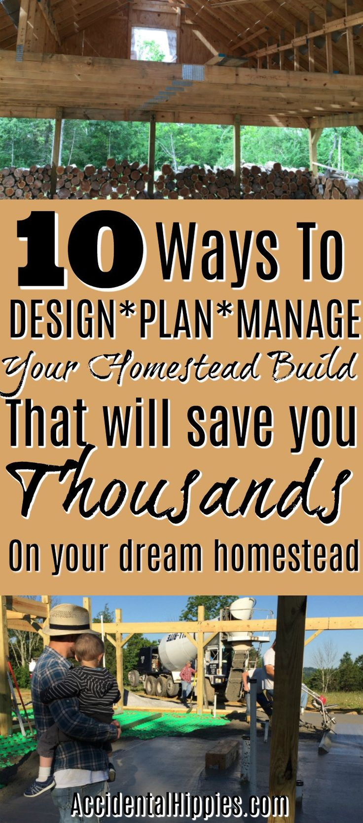 Best 25 build your own cabin ideas on pinterest build for Buildahouse com
