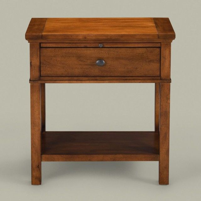 perfectly-solid-wood-tango-nightstands-bedside-table-pullout-single-drawer.jpg (640×640)