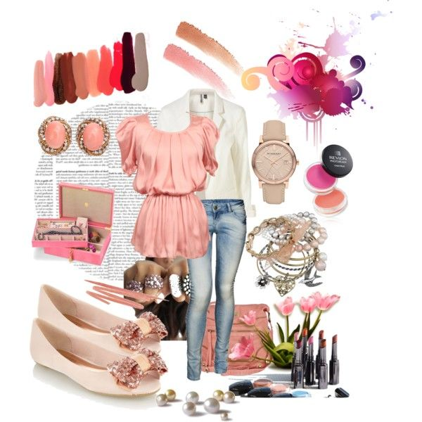 """""""PATRICINHA"""" by pslaudiceiabas on Polyvore"""