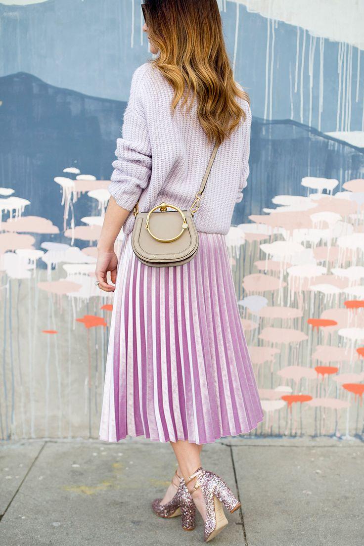 Best 25 Chloe Nile Bag Ideas On Pinterest Midi Hems