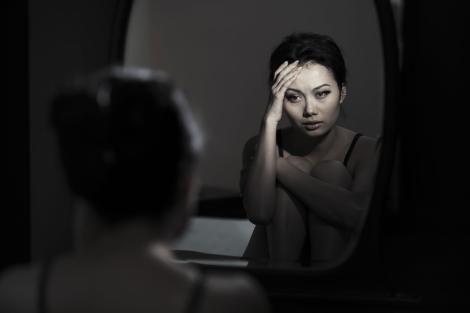 CHAD występuje nie rzadziej niż schizofrenia – do 5 proc. populacji.