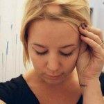 Tratamento Natural da Alopecia Areata