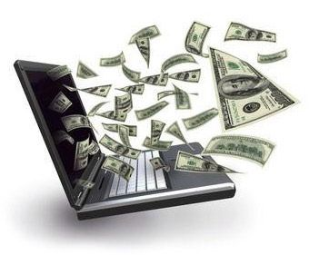 6 Best Methods To Make Money Online   Bronzi Home Based Business Tips