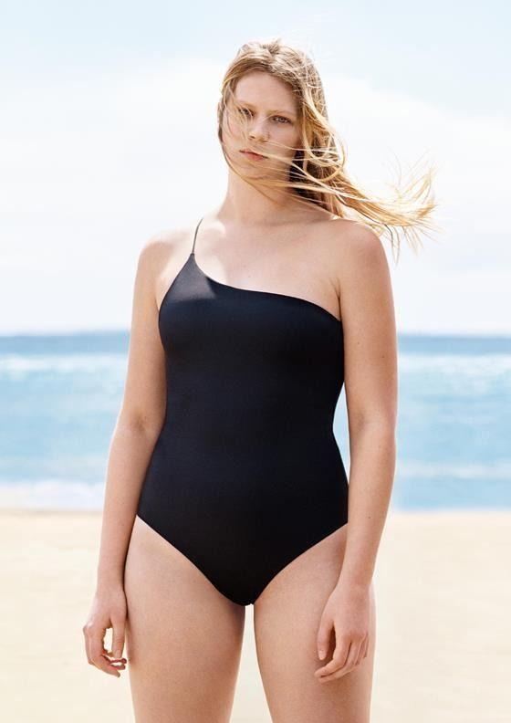 Dertig badpakken om strand, zwembad of achtertuin mee te veroveren
