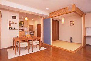 板橋区Y様邸・リフォーム実例紹介