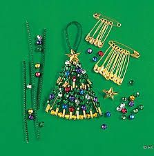 safety pins crafts - Google Search