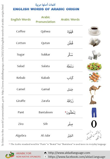 366 best images about Arabic worksheets on Pinterest