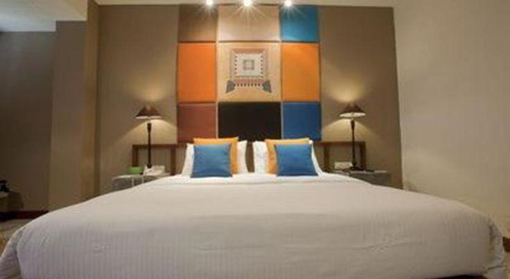 UAH5 467 Готель Bentota Beach розташований на березі річки Бентота. До послуг гостей номери з мальовничим видом, 3 заклади харчування та чудовий відкритий басейн.