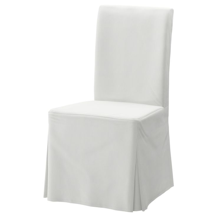 console blanche ikea table console kijiji quebec with console blanche ikea cool ikea nils. Black Bedroom Furniture Sets. Home Design Ideas