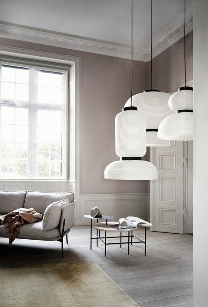 les 25 meilleures id es de la cat gorie lustre moderne pas cher sur pinterest suspension. Black Bedroom Furniture Sets. Home Design Ideas