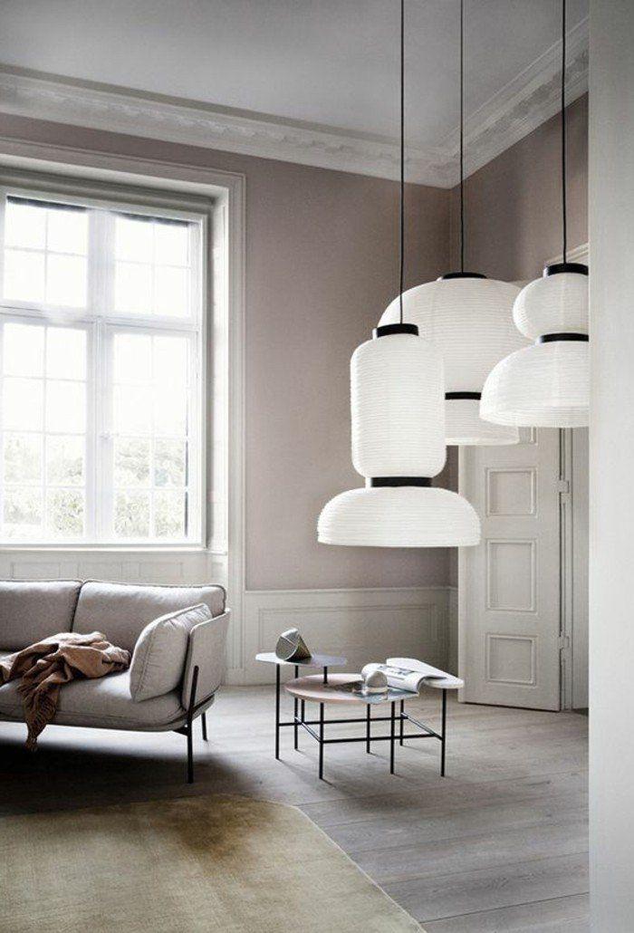 lustre moderne cuisine luminaire style antique moderne. Black Bedroom Furniture Sets. Home Design Ideas