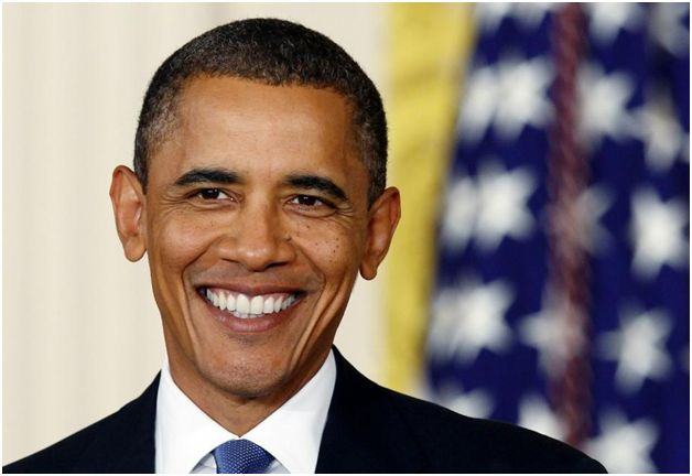 Did you know? President Barack Obama has admitted to smoking #Marijuana and using #cocaine when young.