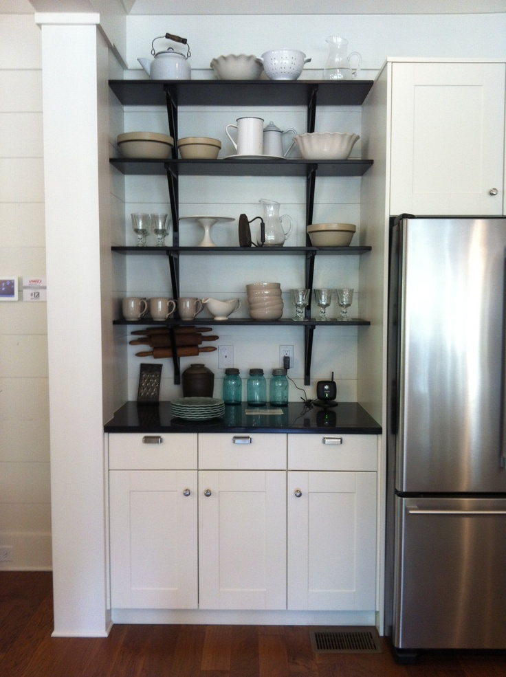 Ikea kitchen cabinet shelves simple medium image for for How good are ikea kitchen cabinets