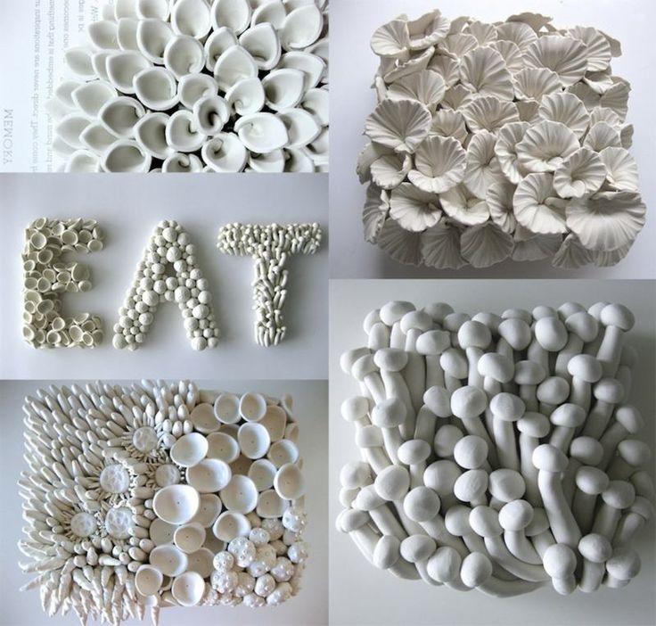 keramik-blumen-organisch-figuren-korallen-angela-schwer.jpg (800×764)