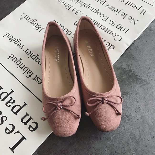 """$25.50,  Women's Tie Knotted Square Toe Slip-on Ballerina Use code """"LADYSTO"""" to get 15% OFF & one FREE chic socks. from @ladystoofficial. . . .     Evening Dresses For Fall Red Bottom Shoes Vector Square Toe Wedding Rings Sexy Halloween Costumes Forever 21 Running Gold Rings Pea Coats To Get Classic Projects Weight Loss Woden Duck Boots Hunter Ski Jackets Under Armour Stylish Puma Wardrobes Canvas Workout Clothes Rings Sandals Gucci    @ladystoofficial #ladysto"""