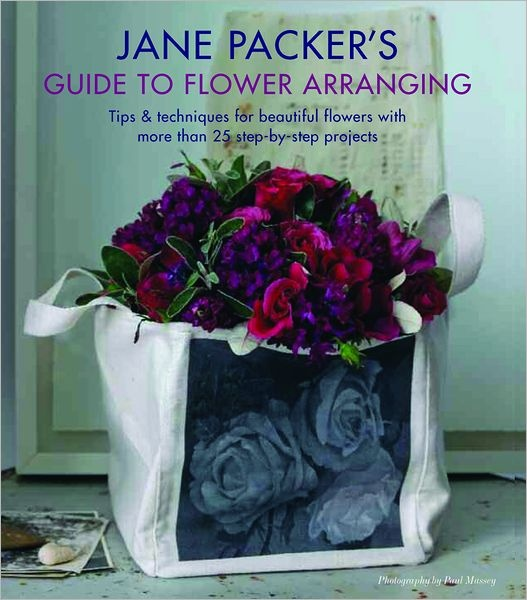 Images about flower arranging books on pinterest