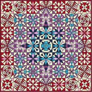 Workshops quilten en patchwork - workshops quilten