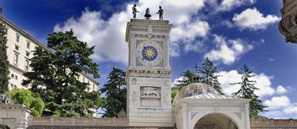 Wine tours in Friuli #udine wineartdiscovery.com