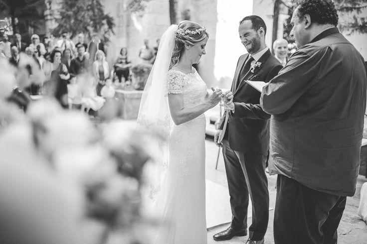 portrait wedding photography aquilino moreno photo (279 of 327)