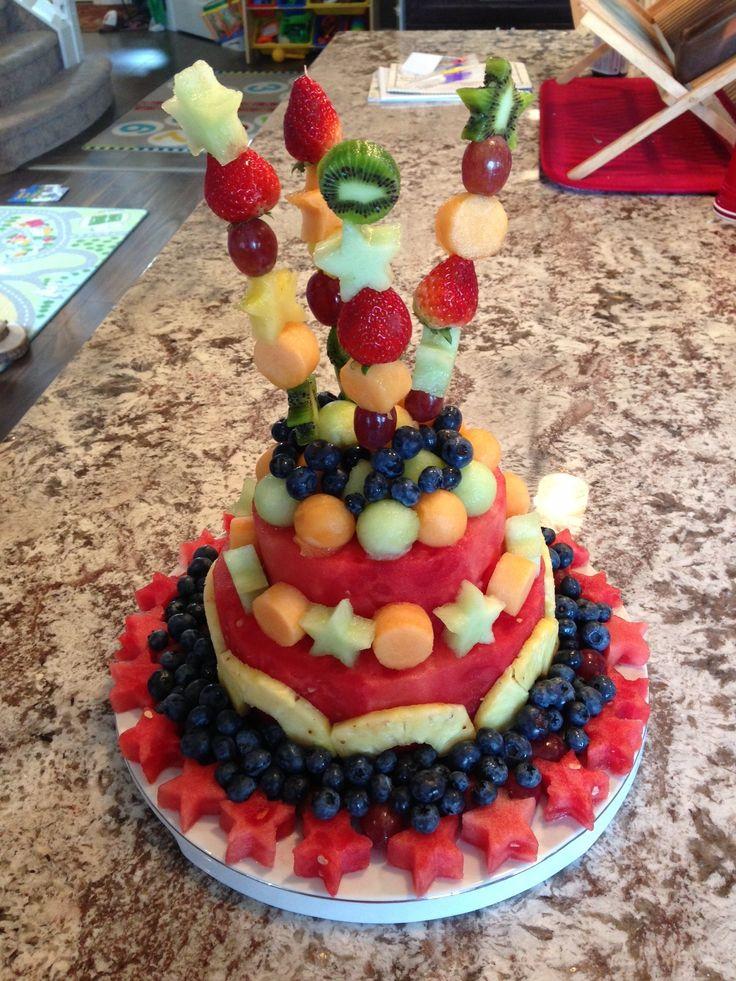 9 best fruit cake images on Pinterest Petit fours Fruit cakes and