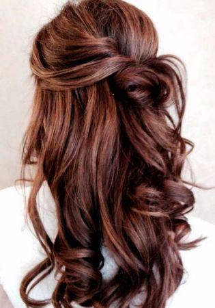 Les plus belles nuances de brun repérées sur Pinterest