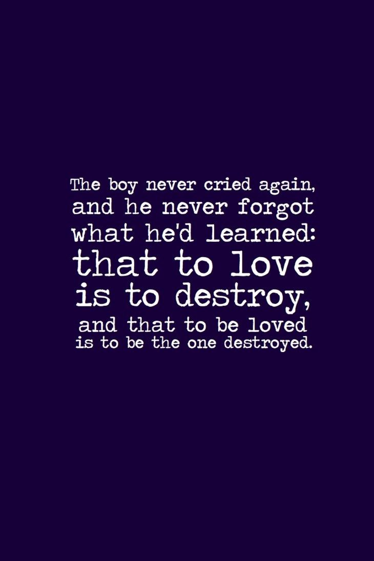 65 best immortal instruments images on pinterest shadow hunters jace wayland quote c the mortal instruments by cassandra clare biocorpaavc