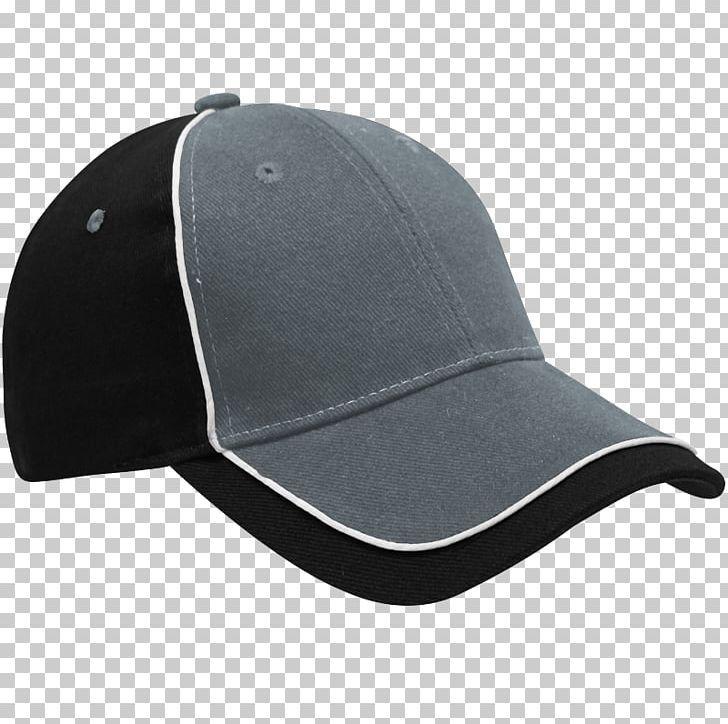 Baseball Cap Product Design Png Baseball Baseball Cap Black Black M Cap Baseball Cap Baseball Cap