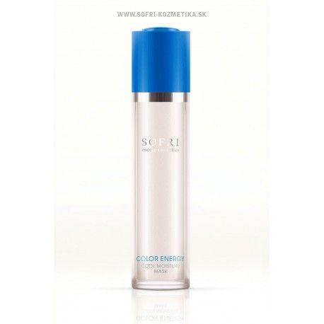 http://www.sofri-kozmetika.sk/47-produkty/cool-moisture-mask-revitalizacna-hydratacna-chladiva-maska-na-tvar-krk-a-dekolt-50ml-modra-rada