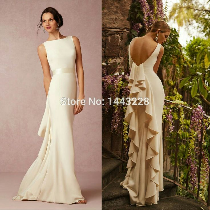 Kenton worthington wedding dress