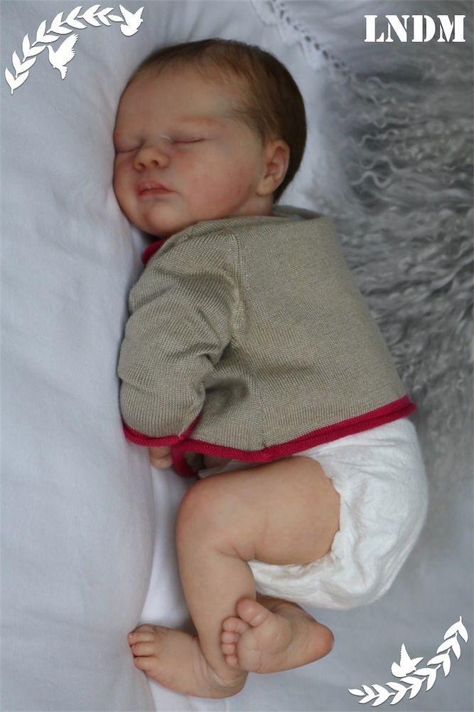realborn doll prototype premie girl reborn doll reborn baby girl premie premie reborn doll realistic doll
