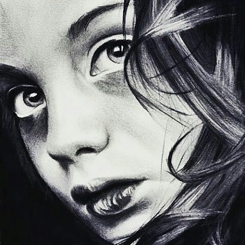 @ #Repost @ozllemocalll ・・・ #art#design#karakalem#artsy#draw#drawing#paint#painting#charcoal#picture#illustration#artist#sketch#sketchbook#paper#pen#çizim#pencil#instaartist#portrait#instagram#sanat#work#pencildrawing#çizim#desen#aesthetics