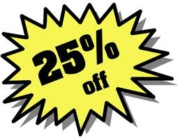 Time to spoil your mom and yourself, take 25% off your order at http://www.dannabananas.com/