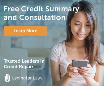 Find an unsecured credit card REGARDLESS of your bad credit history, income and previous bankruptcy. We have GUARANTEED APPROVAL, low fee and APR credit cards.