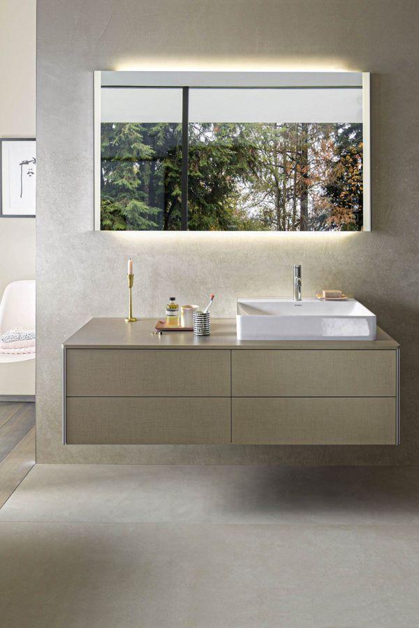 41 Modern Bathroom Vanities That Overflow With Style Page 41 Of 41 In 2020 Bathroom Vanity Designs Modern Bathroom Vanity Bathroom Design Small