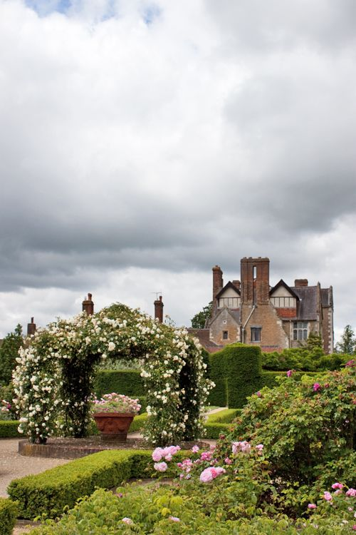 17 Best Images About Visit Guildford Heritage On Pinterest Gardens National Trust And New Groove