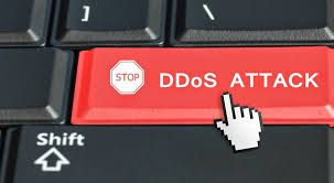DDos security helps us from the programmers by ddos assault. Its is a Distributed disavowal of-services.ddos assault happens when one or all the more then one web servers surge the data transmission or assets of focused system. Its is utilized to focus on a solitary framework creating a DDOS atack.