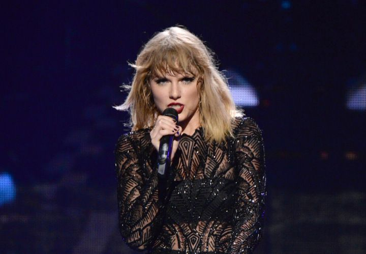 New top story from Time: Cady LangThe Internet Is Taking a Historically Deep Dive Into Taylor Swifts New Album Title http://time.com/4912680/taylor-swift-album-reputation-internet-reactions/| Visit http://www.omnipopmag.com/main For More!!! #Omnipop #Omnipopmag