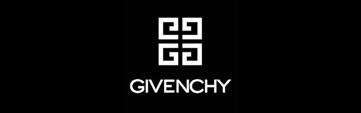 Givenchy Kadın Tişört Modelleri - Bayan Tişört