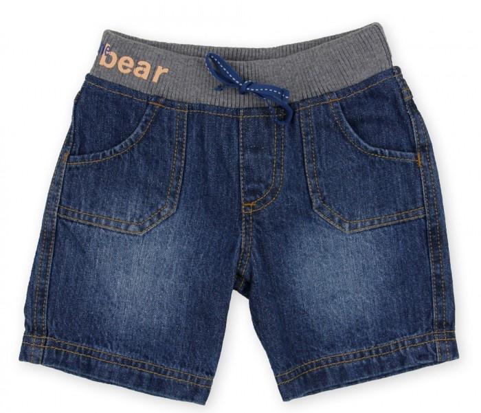 Boys Denim Shorts  $18  http://www.clothingforkids.com.au/denim-shorts-cfk12-016#