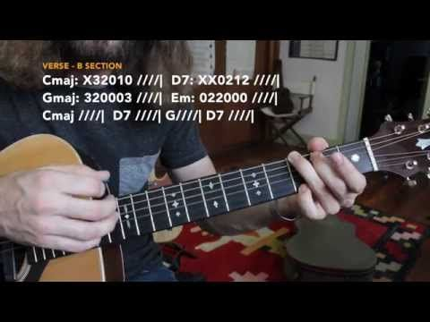 298 best Guitar Songs images on Pinterest | Guitar chords, Guitar ...