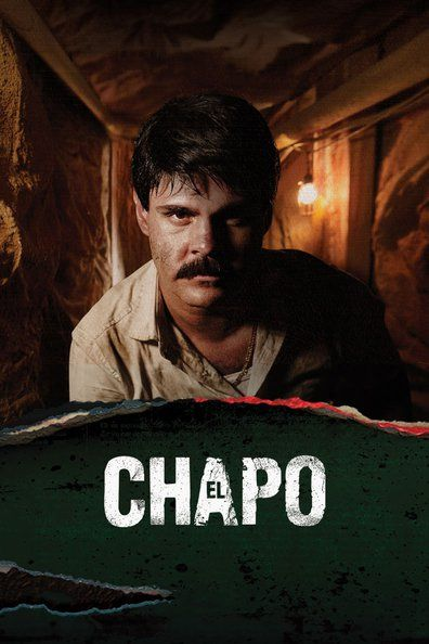 A look at the life of notorious drug kingpin, El Chapo, from his early days in the 1980s working for the Guadalajara Cartel, to his rise to power of during the '90s and his ultimate downfall in 2016.
