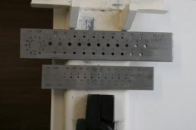 Tools 4.