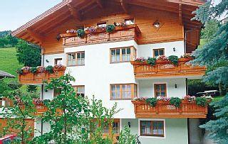 Apartment Rental: 2 Bedrooms, Sleeps 6 in GroßarlHoliday Rental in Gro�arl from @HomeAwayUK #holiday #rental #travel #homeaway