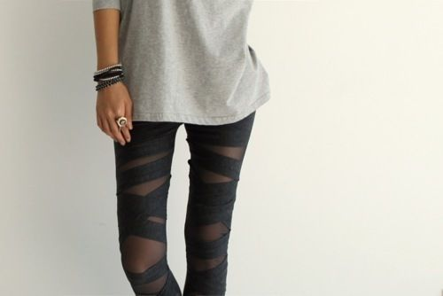 i want these leggings NOW.  help me find themmmm