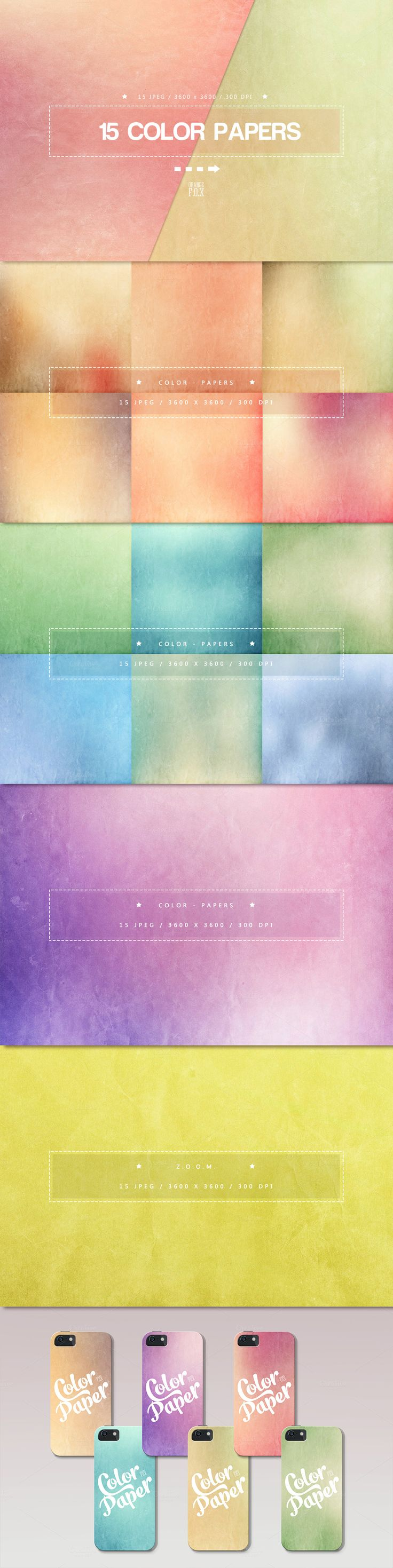 179 best Background images on Pinterest   Backgrounds, Backdrops and ...