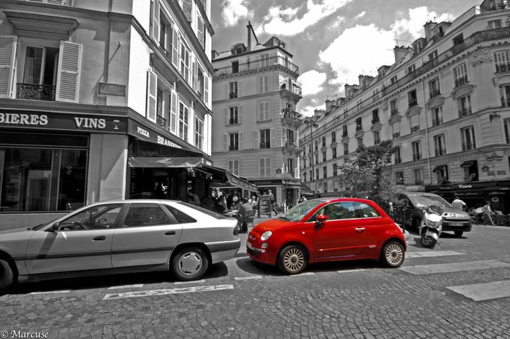 Why you should Reserve a Taxi in Paris prior to your arrival time? – Articles Network