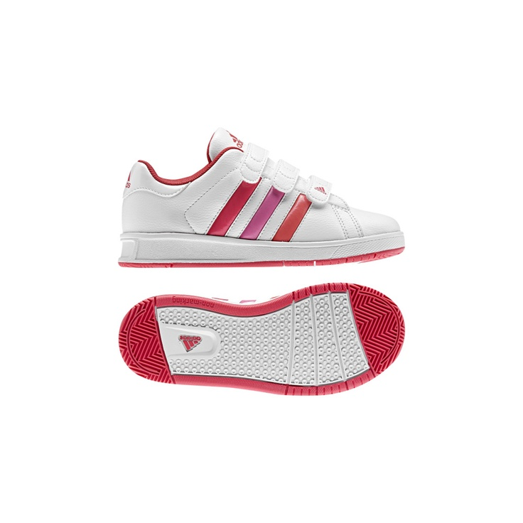 pittarello scarpe adidas superstar